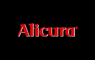 Alicura