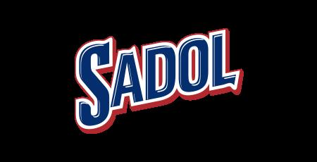 Sadol