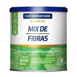 Mix de Fibras 300g