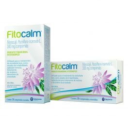 Fitocalm embalagens
