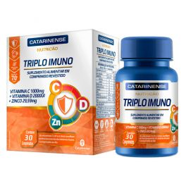 triplo imuno